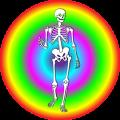 super-psycadelic-skeleton